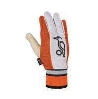 Kookaburra 1000 Wicket Keeping Inners