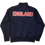 England Supporters Jacket