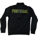 Portugal Supporters Jacket