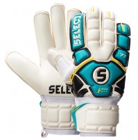 Select 03 Youth Guard Goalkeeping Gloves