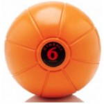Loumet Gym Medicine Ball 6.0kg