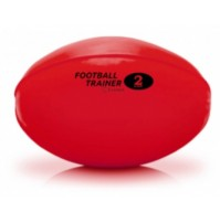 Loumet Football Trainer 2.0kg