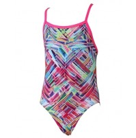 Amanzi Fusion Illusion One Piece
