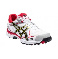 Asics Gel-210 Not Out