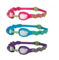Speedo Sea Squad Jnr Goggle