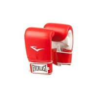 Everlast Heavy Bag Glove