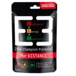 E3 Champion Formula Supplement sachet 60g