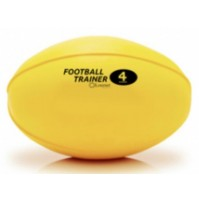 Loumet Football Trainer 4.0kg
