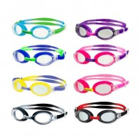Vorgee Dolphin Tinted Junior Goggles