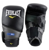 Everlast Professional Protex2 Bag Gloves