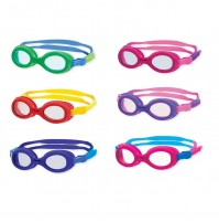 Vorgee Junior Starfish Goggles