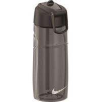 Nike T1 Flow 500mL Water Bottle