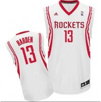 Houston Rockets Jersey - #13 Harden