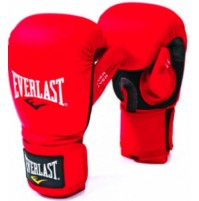 Everlast Striker Heavy Bag Glove