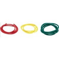 Thera-Band Resistance Tubing - Light Resistance