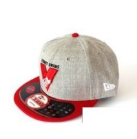 Sydney Swans New Era 9fifty Cap