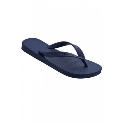 Ipanema Thongs Men - Navy