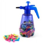 Fun Kit Water Bomb Kit