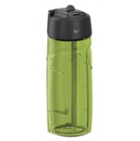 Nike T1 Training 750mL Water Bottle