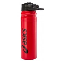 Asics Team Water Bottle