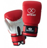 Sting ArmaLITE SAS Bag Mitt - Red