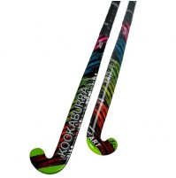 Kookaburra Art Hockey Stick