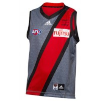AFL Essendon Bombers Men's Clash Guernsey