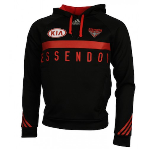 AFL Essendon Bombers Men's Hoodie