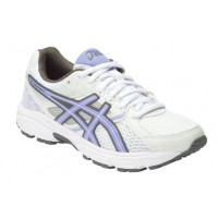 Asics Gel Contend 3 GS