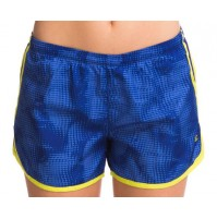 Champion Sport Shorts II - Blue