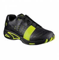 Wilson Tour Fantom Men's Shoe
