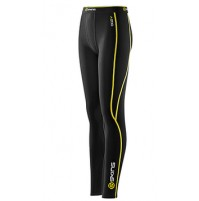 Youth Skins Bio Sport Long Tights