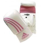 Adidas Boxfit Bag Glove
