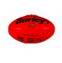 Burley League Football - Full Size