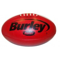 Burley Rover Football - Size 3