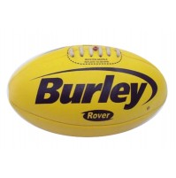 Burley Rover Football - Size 4