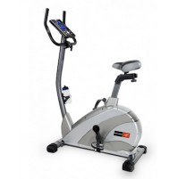 Bodyworx AC550AT Exercise Bike