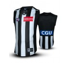 Collingwood 2015 Home Guernsey - Youths