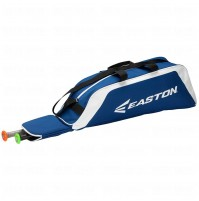 Easton E100T Player's Tote Bag