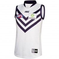 AFL Fremantle Dockers 2016 Clash Guernsey - Mens