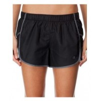 Champion Sport Short 4 - Black