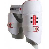 Gray Nicolls Ultimate All in 1 Thigh Guard