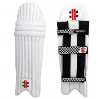 Gray Nicolls Oblivion E41 500 Force JNR Batting Pads