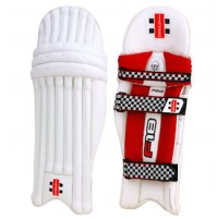 Gray Nicolls F18 700 SNR Leg Guards