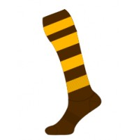 Sekem Football Socks - Hawks