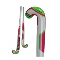 Kookaburra Illusion Hockey Stick