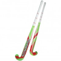 Kookaburra Glow Hockey Stick
