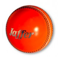 Kookaburra Jaffer Cricket Ball 156g