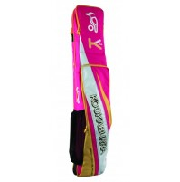 Kookaburra K4 Stick Bag