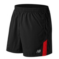 New Balance Accelerate 5' Shorts